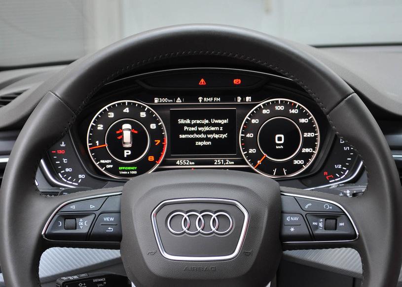Benzyna z turbo co wybrać na co zwrócić uwagę