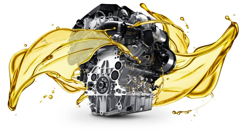 Jak dobrać i jakie znaczenie ma olej silnikowy