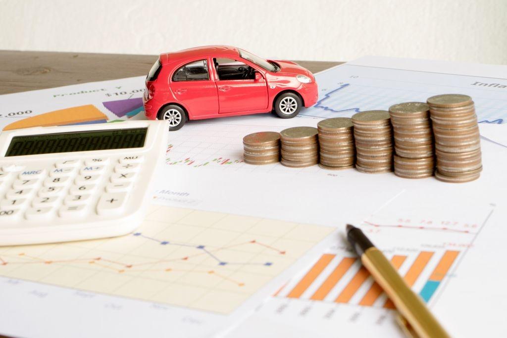 Jak kupić dobry samochód używany