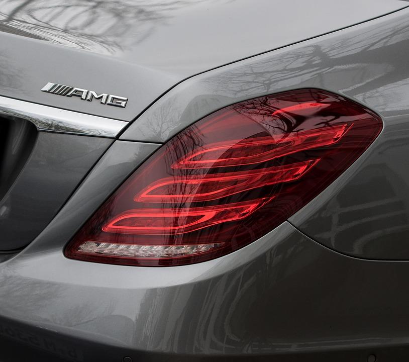 Pomoc w sprawdzeniu stanu technicznego samochodu