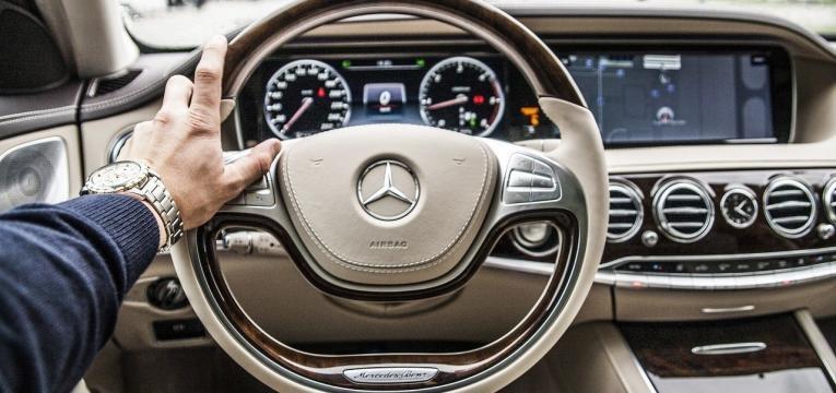 Sprawdzenie samochodu przed kupnem, diagnostyka komputerowa, fachowa ocena stanu technicznego pojazdu