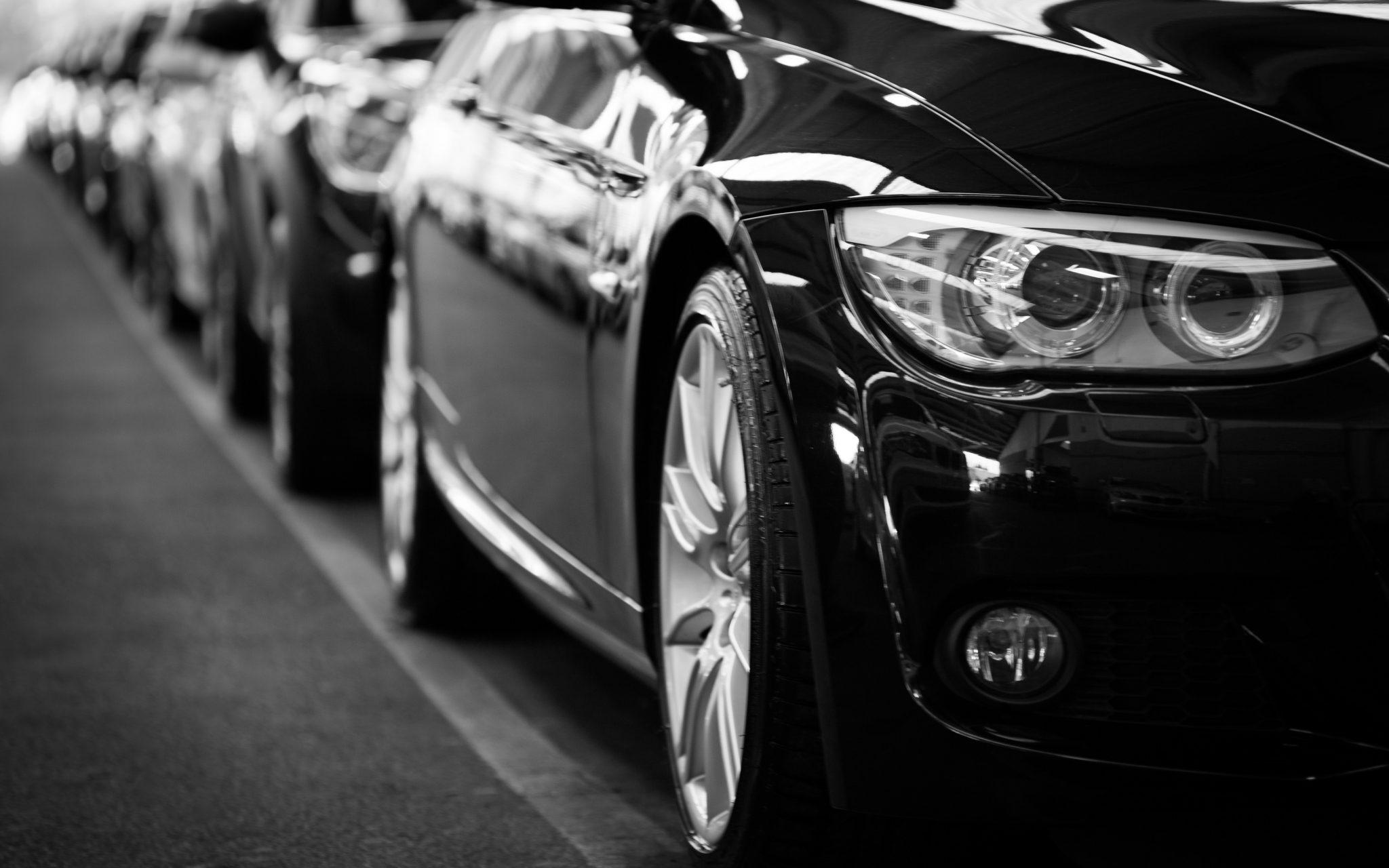 Opinia rzeczoznawcy kontrola stanu technicznego samochodu ekspert motoryzacyjny
