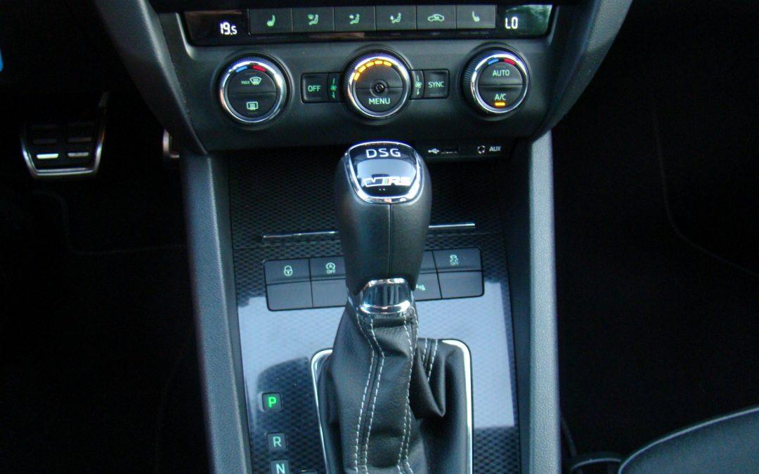 Sprawdzenie samochodu przed zakupem Częstochowa
