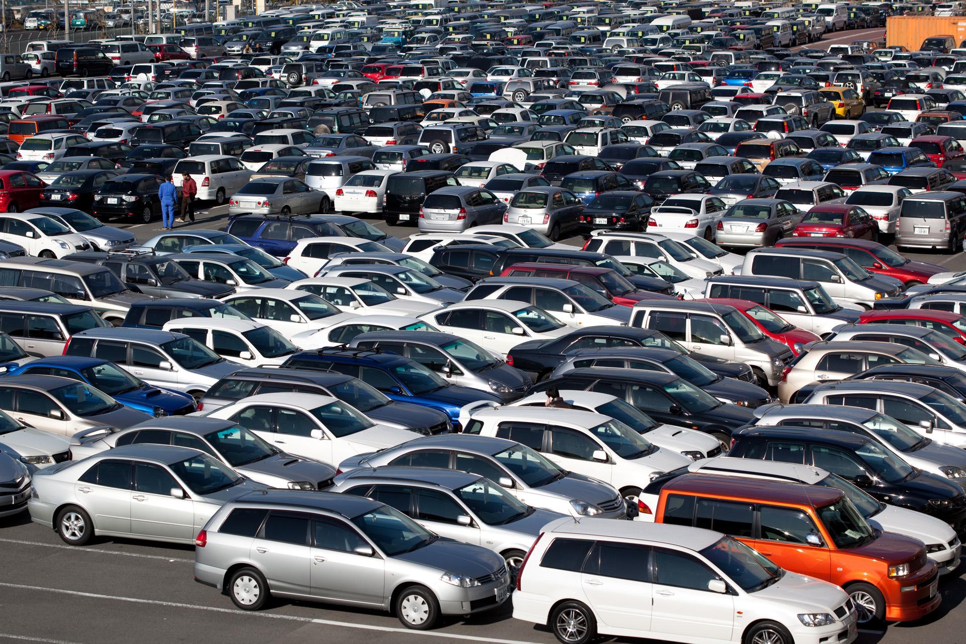 Jak kupić dobry samochód używany, fachowe sprawdzanie samochodu przed kupnem Wrocław, Częstochowa, Opole, Łódź, Katowice