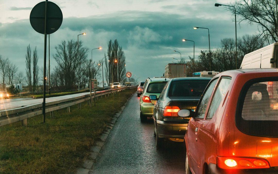 Sprawdzenie samochodu przed zakupem Gliwice
