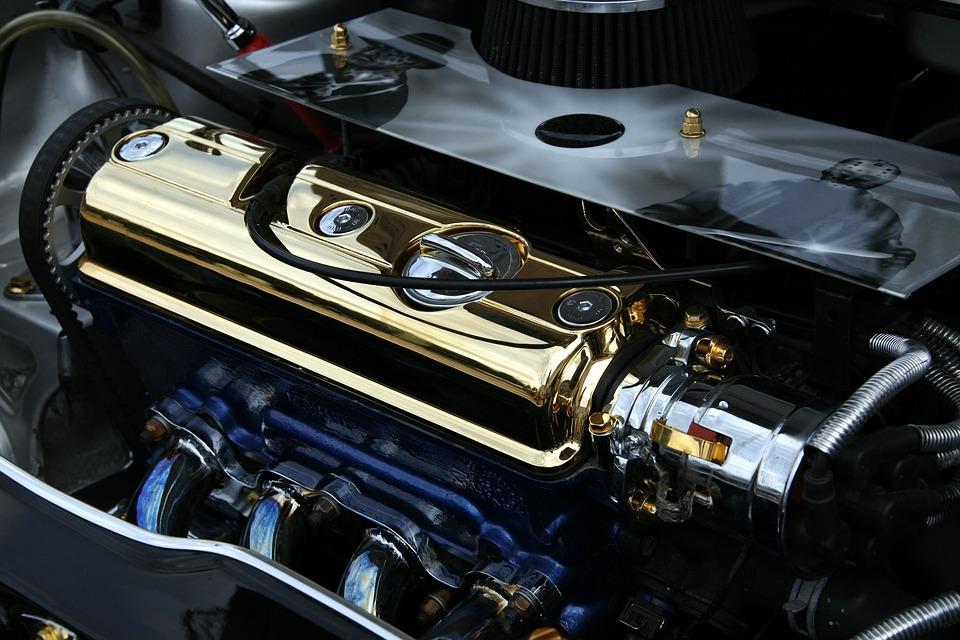 Przed zakupowy przegląd techniczny stanu technicznego samochodu sprawdzenie samochodu po numerze VIN