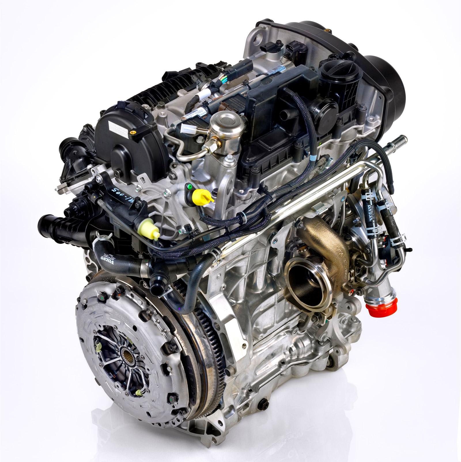 sprawdzenie stanu technicznego silnika przed zakupem